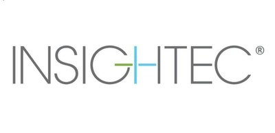 INSIGHTEC Logo (PRNewsfoto/INSIGHTEC)