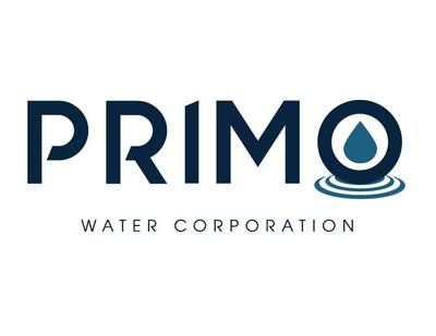 Primo Water Corporation (CNW Group/Primo Water Corporation)