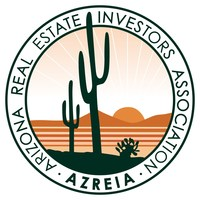 Arizona Real Estate Investors Association is a trade association for real estate and rental property investors serving the Phoenix, Tucson, & Prescott Valley since 2002 with over 2000 real estate entrepreneurs providing housing and improving communities in Arizona and beyond.
