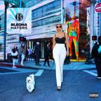 "Pop Sensation Bleona Set To Drop ""Haters"" Single & Video Directed By Chris Applebaum (Rihanna Ft. Jay-Z: ""Umbrella"") With DOP Jeffrey Kelly (Beyoncé: ""Drunk In Love"") March 8th"