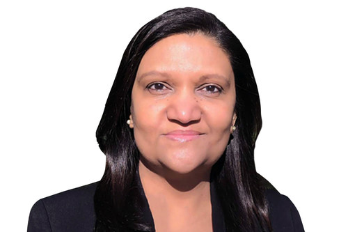 Cognizant Names Archana Deskus to Board of Directors