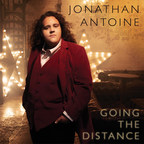 """SONY Masterworks Announces The Release Of """"Going The Distance"""""""