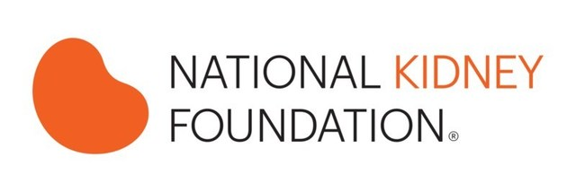 www.prnewswire.com: Public Forums Announced to Provide Input to the Joint Task Force to Reassess the Inclusion of Race in Diagnosing Kidney Diseases
