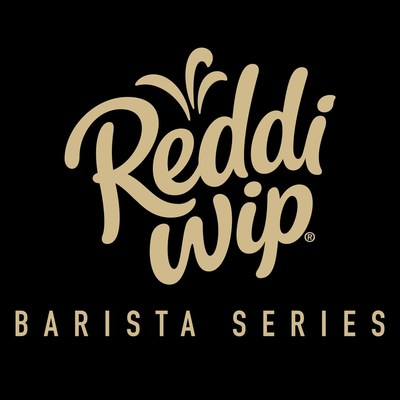 The Reddi-wip Barista Series includes Sweet Foam and Nitro Creamer for an easy yet elevated coffee shop experience at home.