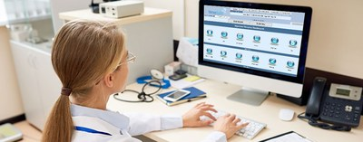 Select the features your hospital needs from our powerful suite of modules, including CPOE, EHR, EMAR, EDIS, HR, LIMS, RIS/PACS, and more!