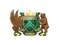 Murphy Medical Associates Logo