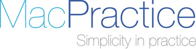 MacPractice EDU Next Generation Dental School Software Announcement