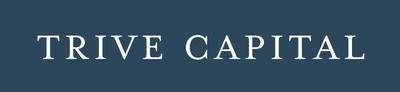 Visit http://trivecapital.com/ (PRNewsfoto/Trive Capital)
