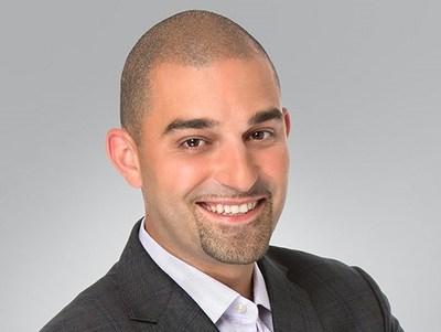 Mark Torossian, OnDeck Senior Vice President, Finance.