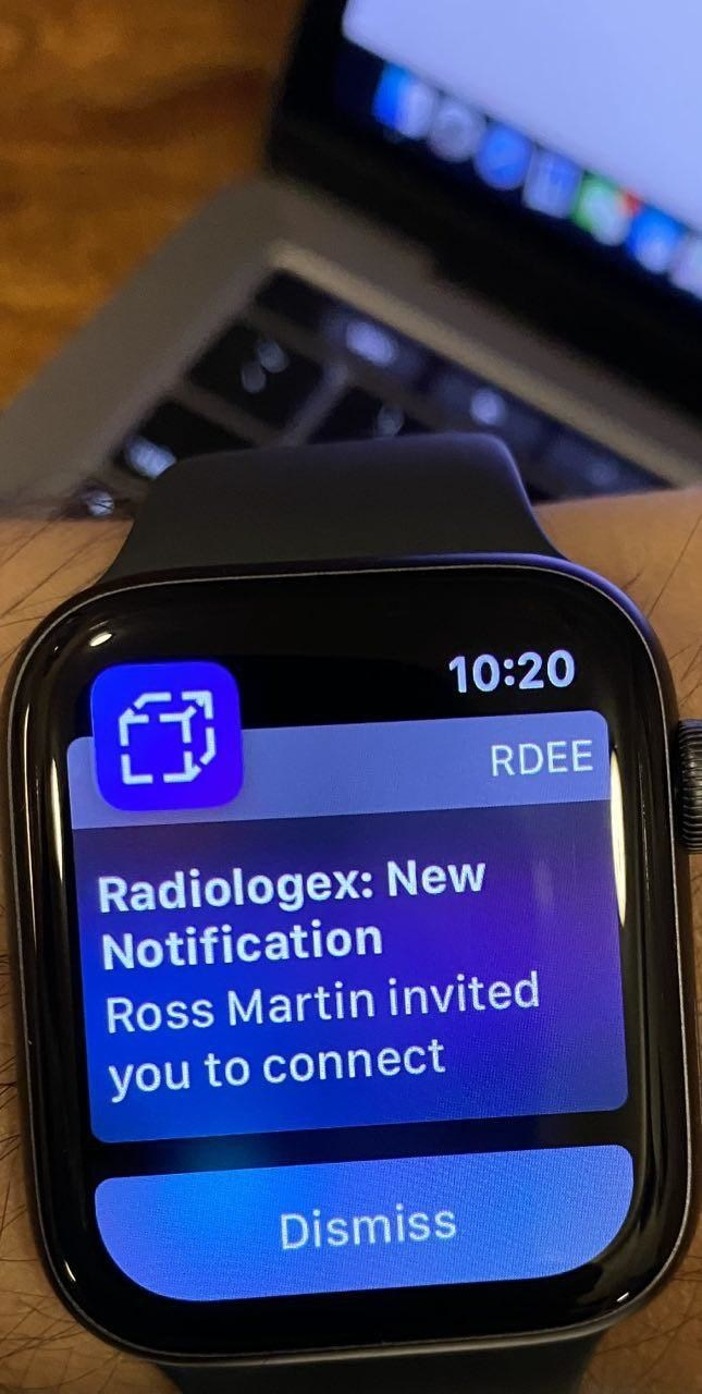 Radiologex