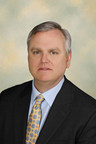 Franklin Financial, F&M Trust Announce Appointment of New Board Member