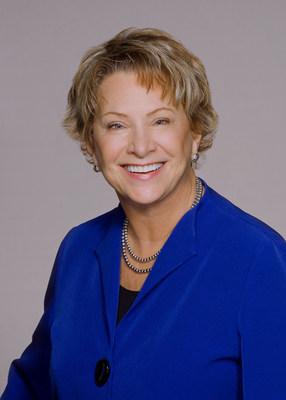 Lisa Streat, Senior Vice President, Private Client Advisor