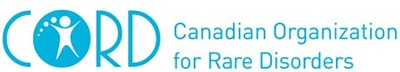 Canadian Organization for Rare Disorders (CNW Group/Canadian Organization for Rare Disorders)