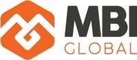 Logo : MBI Global (Groupe CNW/MBI Global)