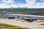 Realterm Raises $150 Million For Airport Logistics Fund