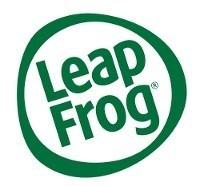 LeapFrog® Enterprises, Inc. (CNW Group/LeapFrog Enterprises, Inc.)