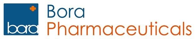 Bora Pharmaceuticals (CNW Group/GlaxoSmithKline Inc.)