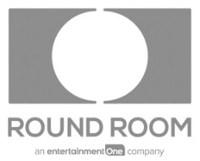 Round Room Live (CNW Group/Round Room Live, LLC)