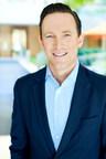 Arym Diamond Joins CalAmp As Chief Revenue Officer Bringing SaaS Expertise