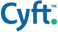 Cyft, Inc.
