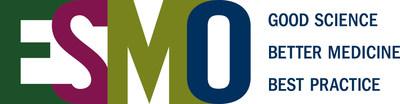 ESMO Logo
