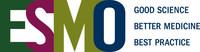 ESMO Logo (PRNewsfoto/ESMO)