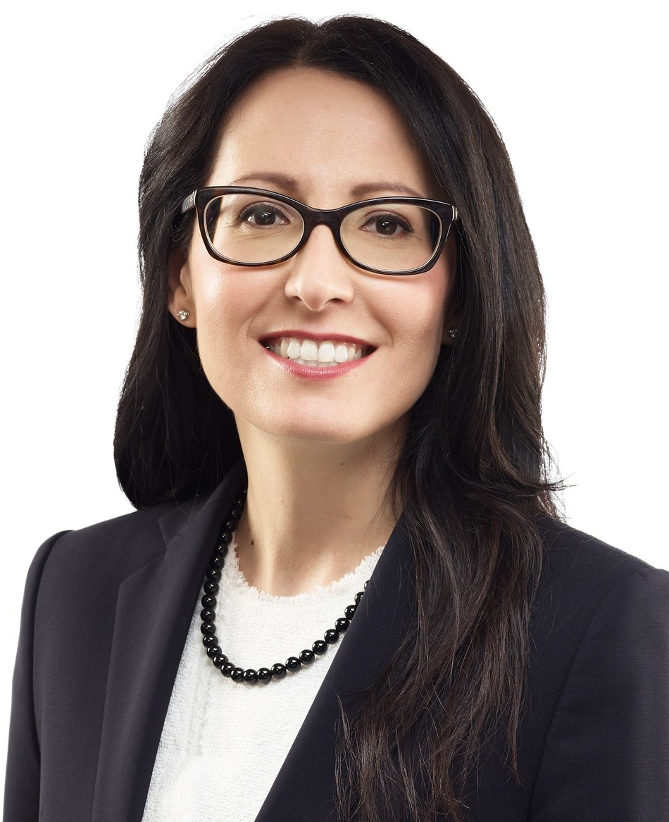 Premier Strengthens Board with the Addition of Eva Bellissimo (CNW Group/Premier Gold Mines Limited)