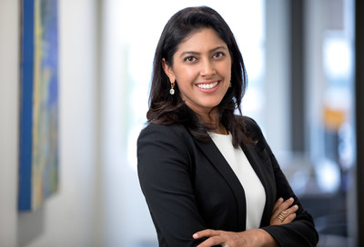 "BioMarin's Brinda Balakrishnan, M.D., Ph.D., Honored with 2020 ""40 Under 40"" Award from the San Francisco Business Times"