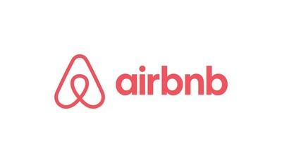 Airbnb (PRNewsfoto/Airbnb, Inc.)