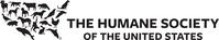 Humane Society of the United States (PRNewsfoto/Humane Society of the United ...)