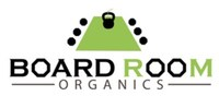 Boardroom Organics