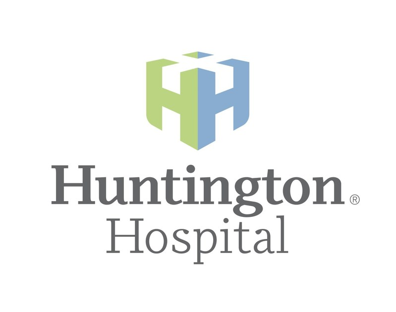 (PRNewsfoto/Huntington Hospital)