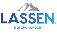 Lassen Labs is a Health Science Company Providing Zero THC, GMP-Compliant, and Lab Tested CBD Products to Promote Everyday Health.
