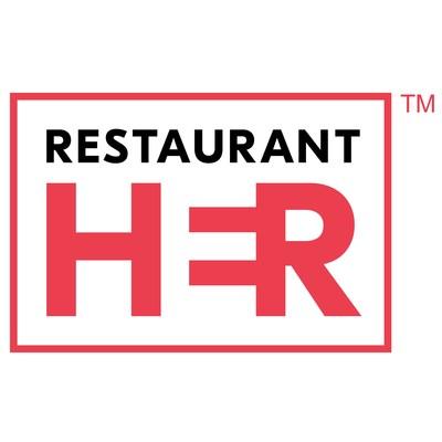 RestaurantHER logo