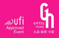 GIFT & HOME Logo (PRNewsfoto/GIFT & HOME)