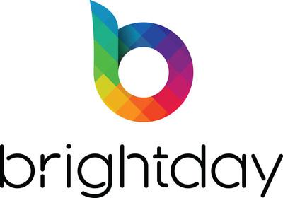 Visit www.brightday.com (PRNewsfoto/Brightday Technologies)