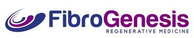 FibroGenesis Logo