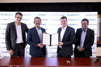 IBS Software Takes Lufthansa Cargo Handling to the Cloud