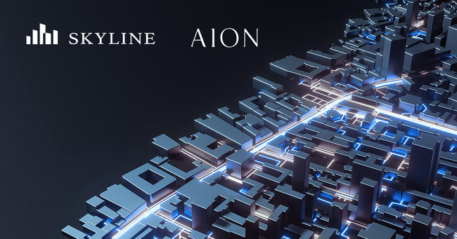 Using its ensemble of machine learning models, Skyline AI was able to detect that the opportunity in the Mid-Atlantic region presented below market rent predictions. Together, AION Partners and Skyline AI underwrote the off-market deal