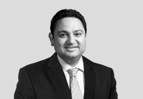 Jensen Hughes Recruits New President and COO, Pankaj Duggal, as its Operations Expand Worldwide