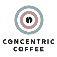 Ronnoco Beverage Solutions Launches Sustainable Coffee Brand