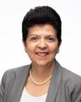 Novelis Names Roxana Molina Chief Procurement Officer