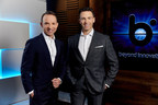 """Globalive Media Launches Second Season of """"Beyond Innovation"""" to Discover Technology's Top Entrepreneurs Transforming Our World"""