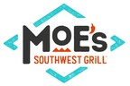 Franchised Restaurant Giant Becomes Largest Moe's Southwest Grill® Franchisee