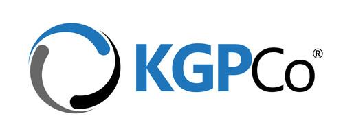kgpco_Logo