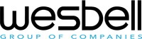 The Wesbell Group Completes Acquisition of Vista Telecom Networks (CNW Group/The Wesbell Group of Companies)