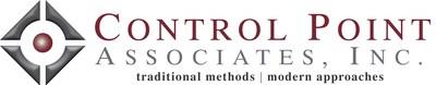 (PRNewsfoto/Control Point Associates, Inc.)