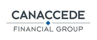 Canaccede Financial Group (CNW Group/Canaccede Financial Group)