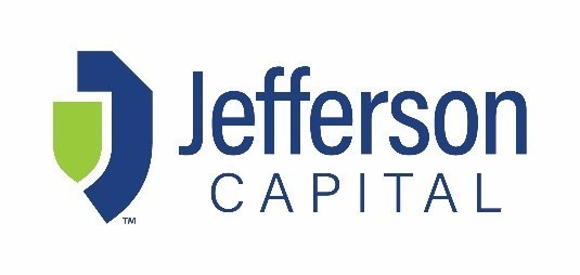Jefferson Capital Media (CNW Group/Canaccede Financial Group)