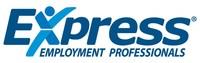 (PRNewsfoto/Express Employment Professionals)